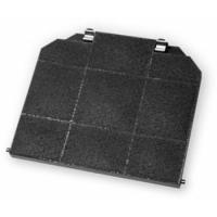 Faber Uhlíkový filtr F9 - 112.0037.324