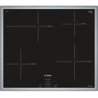 Bosch NIF645CB1M