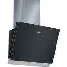 Bosch DWK068G61