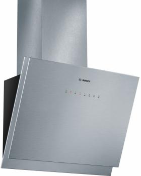 Bosch DWK068G51
