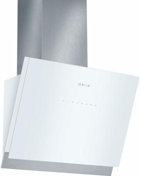 Bosch DWK068G21
