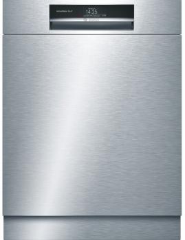 Bosch SMU88TS26E