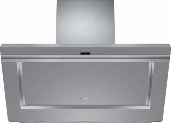 Siemens LC91KB572