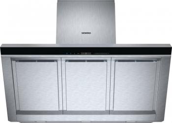 Siemens LC91KA582