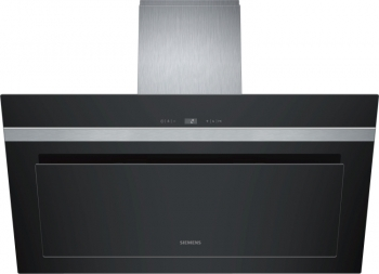 Siemens LC98KD672