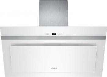 Siemens LC98KD272