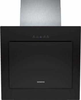 Siemens LC56KB670