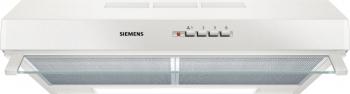 Siemens LU17123