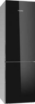 Miele KFN 29683 D obsw černá