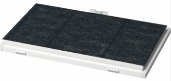 Siemens LZ45510