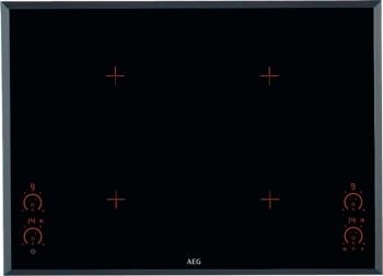 AEG Mastery HK774400FB