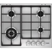 AEG Mastery HG654550SM
