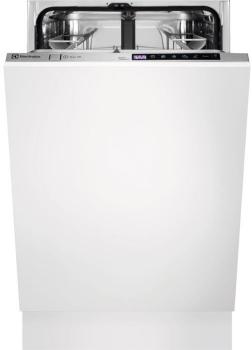 Electrolux ESL4655RA