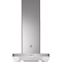 Electrolux EFF60560OX