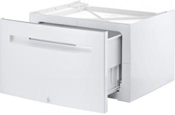 Bosch WMZ20500