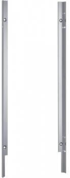 Bosch SMZ5007