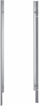 Siemens SZ73017