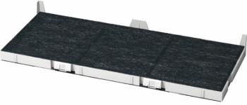 Bosch DSZ4561