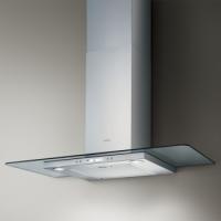 Elica FLAT GLASS PLUS IX/A/90