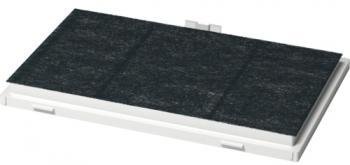 Bosch DSZ4551