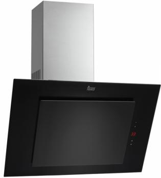 Teka DVT 680 černá