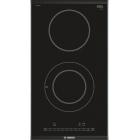 Serie | 6 Bosch PKF375FP1E