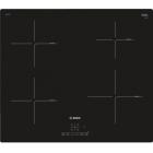 Serie | 4 Bosch PUE611BF1E