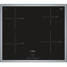 Serie | 4 Bosch PUE645BB1E