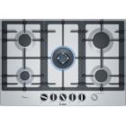 Bosch PCQ7A5M90