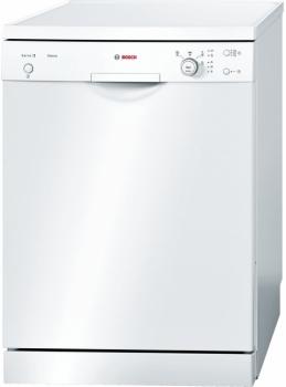 Bosch SMS24AW01E