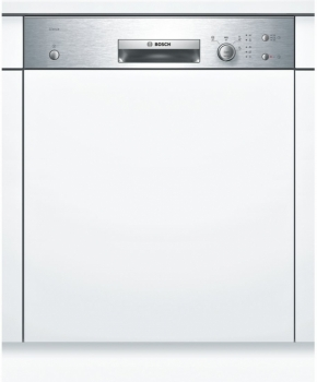 Bosch SMI24AS01E