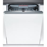 Bosch SME46MX03E