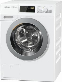 Miele WDB030 Eco