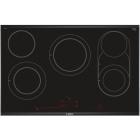 Serie | 8 Bosch PKM875DP1D