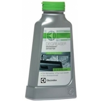 Electrolux E6SMP106 čistič na pračky