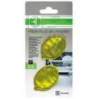 Electrolux E6DDM101 čistič na myčky