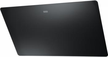 Franke Smart FSMA 805 BK, černá - 110.0377.735
