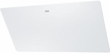 Smart FSMA 905 WH, bílá - 110.0377.737
