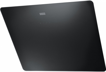 Franke Smart One FSMO 605 BK, černá - 110.0377.733