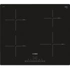 Serie | 6 Bosch PUE611FB1E
