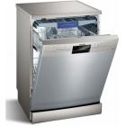 iQ300 Siemens SN236I01KE