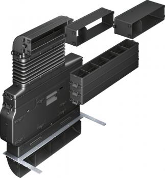 Siemens HZ381500