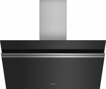 Siemens LC91KWW60