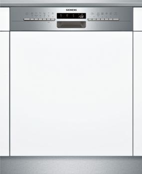 Siemens SN536S01GE