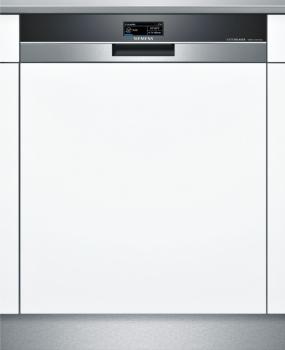 Siemens SN578S16TD