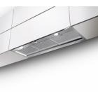 Faber In-Nova Smart X A60