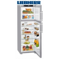 Liebherr CTPesf 3316-22 001