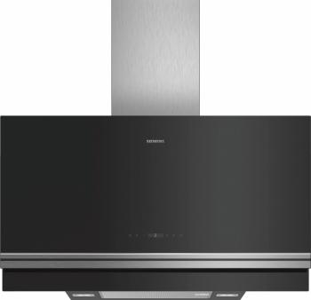Siemens LC97FVP60