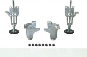 Bosch WMZ20441