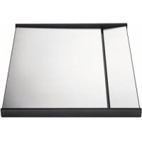 Blanco Odkapávací deska 413x360 - 223067